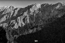 Alpi Apuane.....