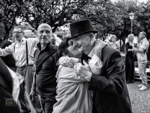 60° Mostra del Chianti 2017 Un bacio Innocente