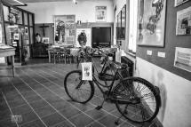 Brescello, Museo di Beppone e Don Camillo