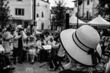 60° Mostra del Chianti 2017 Il Cappello