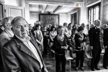 Mostra del Chianti 2016
