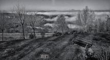 La-Panchina-e-la-Nebbia-RGB8317-BN