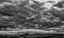 Montespertoli, Il Cielo sulla Pieve