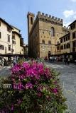 Firenze, Museo del Bargello