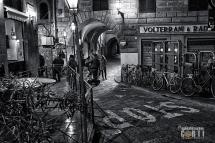 Firenze, Piazza del Pesce