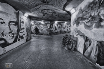 Firenze sotterranea