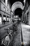 Firenze Via Degli Strozzi, Piazza Repubblica