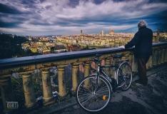 Firenze da Vedere...