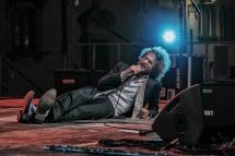 61° Mostra del Chianti 2018
