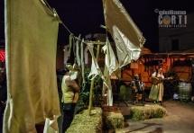 58° Mostra del Chianti, sull'Aia del '900