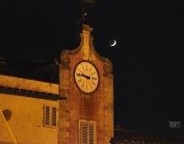 60° Mostra del Chianti musica e spettacolo, e la Luna sta a guardare