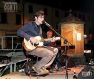 Bobo Rondelli