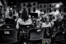 Montespertoli La Traviata alle prove