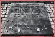 AUSCHWITZ BIRKENAU, campi di concentramento, Polonia, fame, sevizie, torture, Ebrei, 1945, seconda II° guerra mondiale