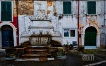 Bedizzano-Paese-di-Cavatori-La-Fontana-_S7C3831